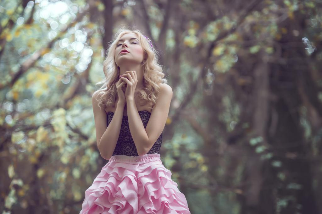 美容へのやる気がどうしてもわかないときの、簡単で効果バツグンの対処法!